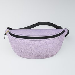 Poetry Of The Sea Fanny Pack