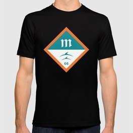 MIAFC (German) T-shirt