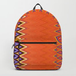 Autumn Delight Backpack
