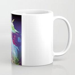 Philosophy of Adoration Coffee Mug