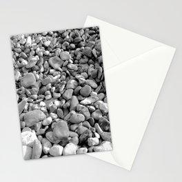 Wisdom of Rocks 1 Stationery Cards