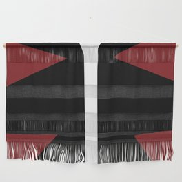 Fashion Valent Wall Hanging