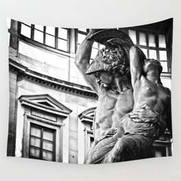 Polyxena Wall Tapestry