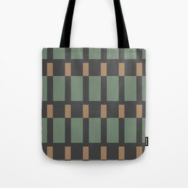Dark Deco #society6 #decor #buyart Tote Bag