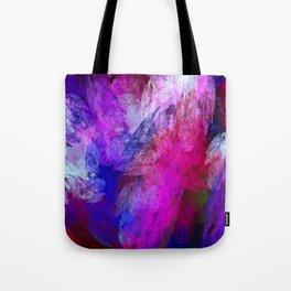 Pillow #14 Tote Bag