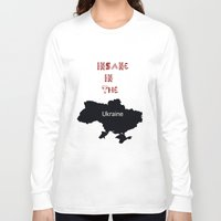rap Long Sleeve T-shirts featuring Rap by short stories gallery