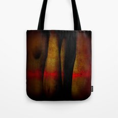 3GRACES Tote Bag
