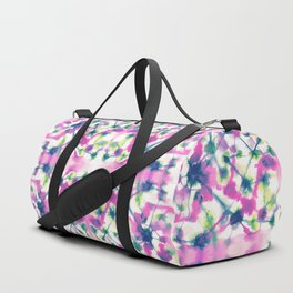 Cosmic Connections Multi Duffle Bag