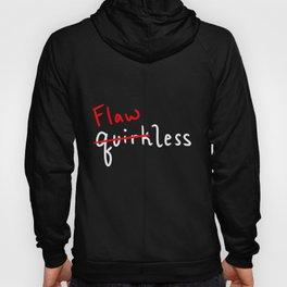 Quirkless Hoody