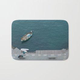 Blue bay Bath Mat