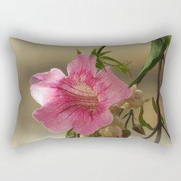 Tecoma Rectangular Pillow