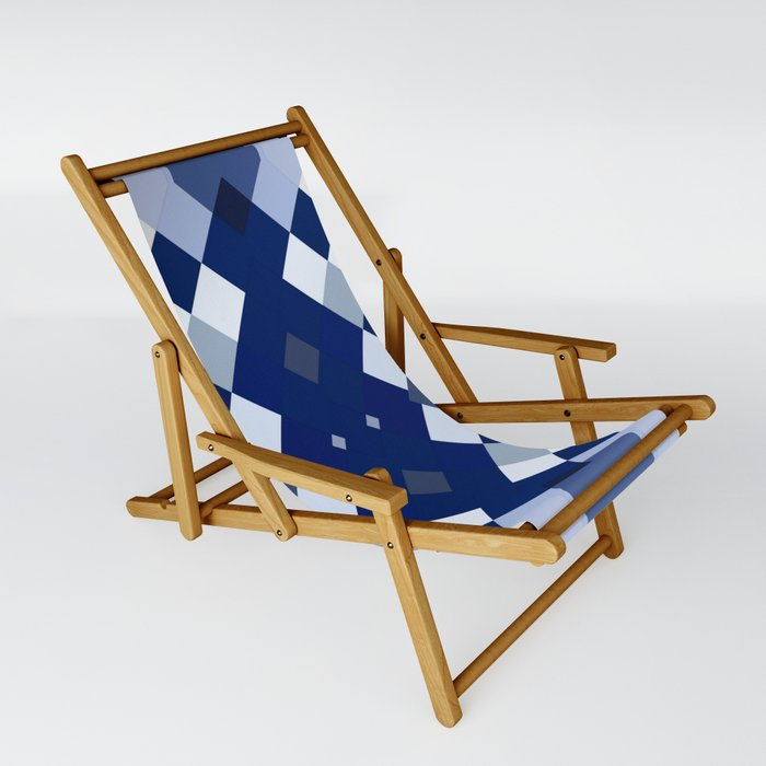 388 Sling Chair