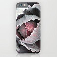 Cabbage Slim Case iPhone 6s