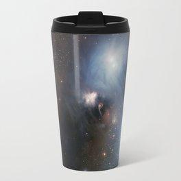 R Coronae Australis Travel Mug