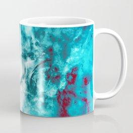 δ Rana Coffee Mug