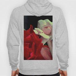 Roses For Mom Hoody