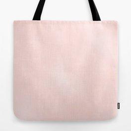 Pink Coral Tote Bag