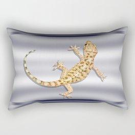 Gex! Rectangular Pillow