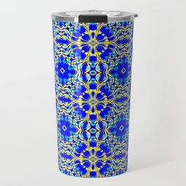 China Travel Mug