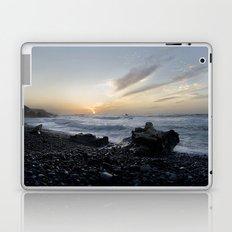 Fuerteventura 1 Laptop & iPad Skin