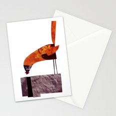 Esperanza Stationery Cards