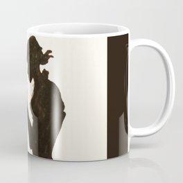 Bird in Hand Coffee Mug