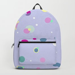 SWEET CANDY BERRY Backpack
