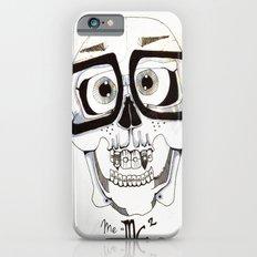 The Me Formula Slim Case iPhone 6s
