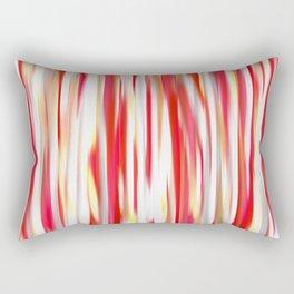 Sugar Baby Rectangular Pillow
