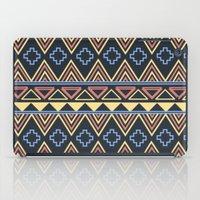 marley iPad Cases featuring Marley by Tess Ellis