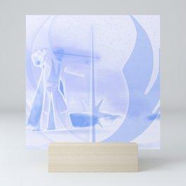 Phoenix Alliance Mini Art Print