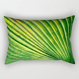 Pure Nature Rectangular Pillow