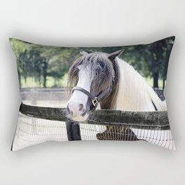 Extraordinary Rectangular Pillow
