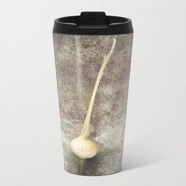 Allium Bud Travel Mug