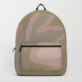 Muted Love Backpack
