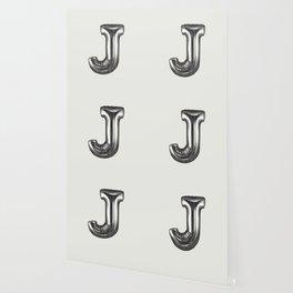 Alphabet Monday - J Wallpaper