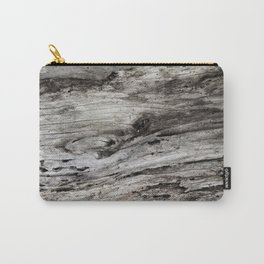WALL OF DECAY Carry-All Pouch