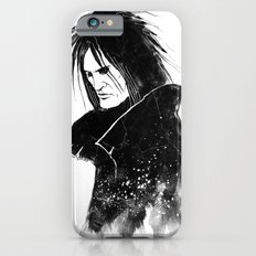 Lord of Dreams iPhone 6s Slim Case