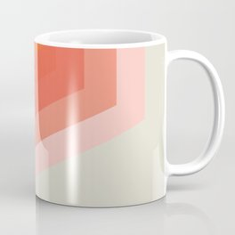 Horizons 03 Coffee Mug