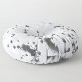 Souls Floor Pillow