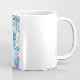 Totem of light Coffee Mug