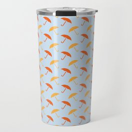 UMBRELLAS Travel Mug