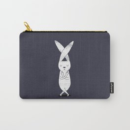 Keep everything crossed for you Carry-All Pouch