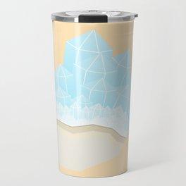 Celestine I Travel Mug