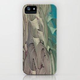 Ereshkigal iPhone Case