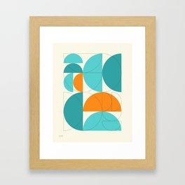 IMAGINARY (26) Framed Art Print
