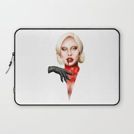 Countess Laptop Sleeve