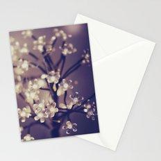 Cherry Blossom (2) Stationery Cards