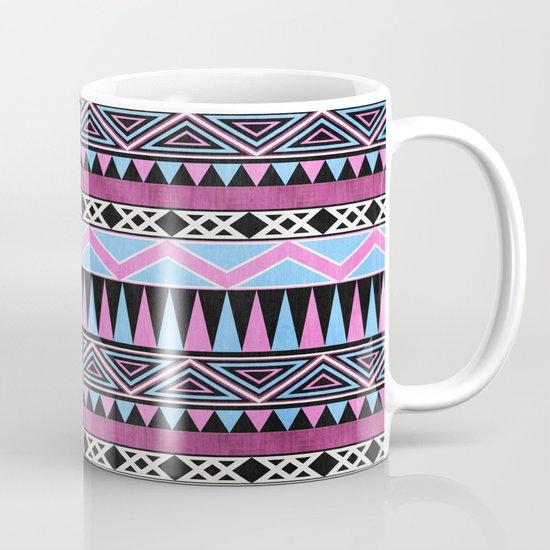 Fancy That Mug