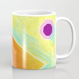 ImFAD - I'm Fishing A Dream Coffee Mug